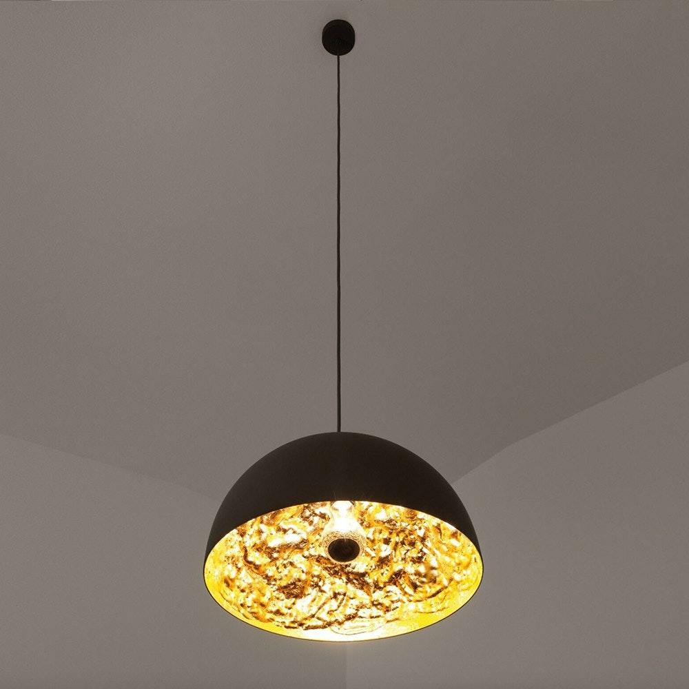 Catellani & Smith Stchu-Moon 02 LED Pendellampe