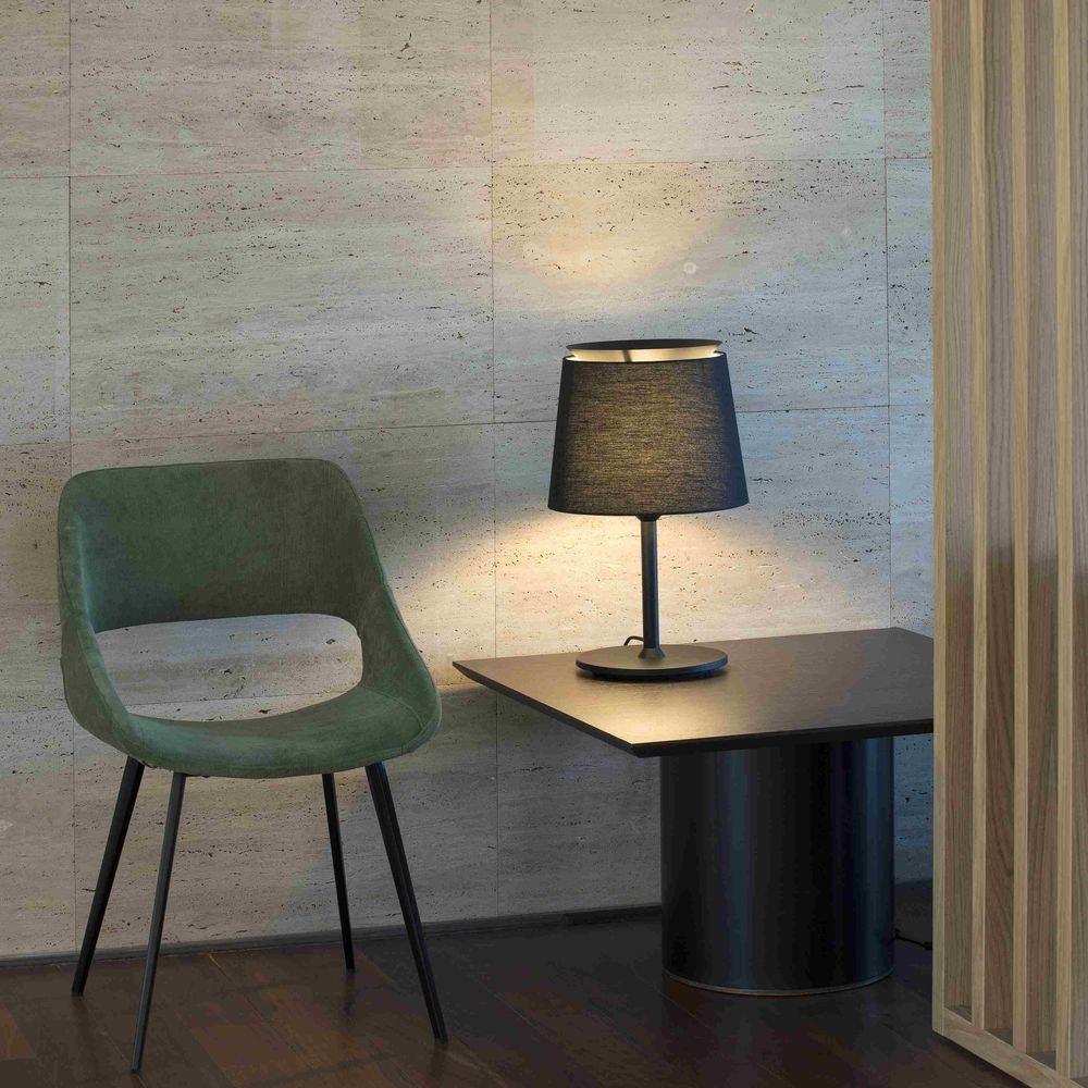 Savoy Lampenschirm für Tischlampe 5