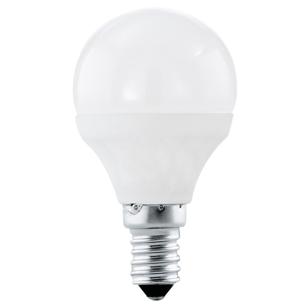 E14 LED-Leuchtmittel dimmbar per Schalter Warmweiß 6W, 470lm 2