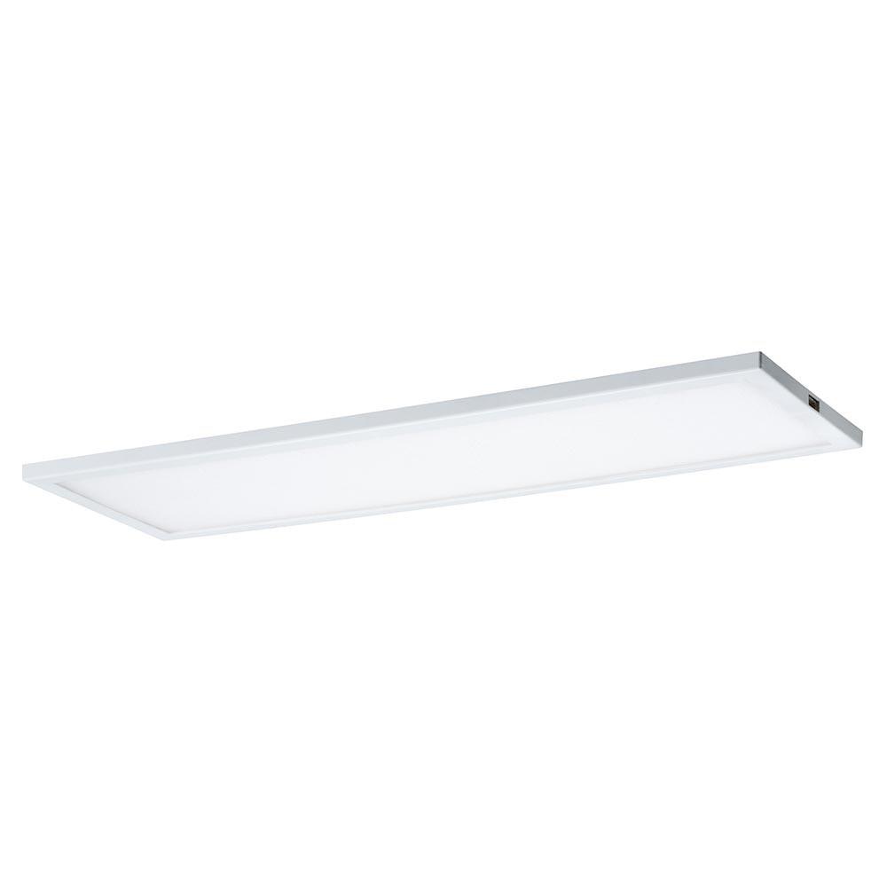 Unterschrank-Panel LED Ace 7,5W Weiß 10x30cm Erweiterung 2
