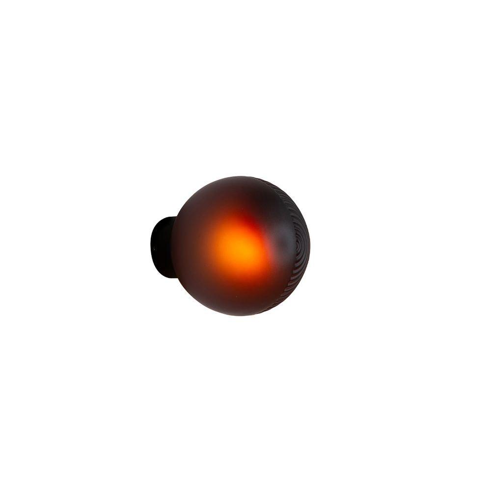 Pulpo LED Wandleuchte Stellar Wall One Ø 18cm 1
