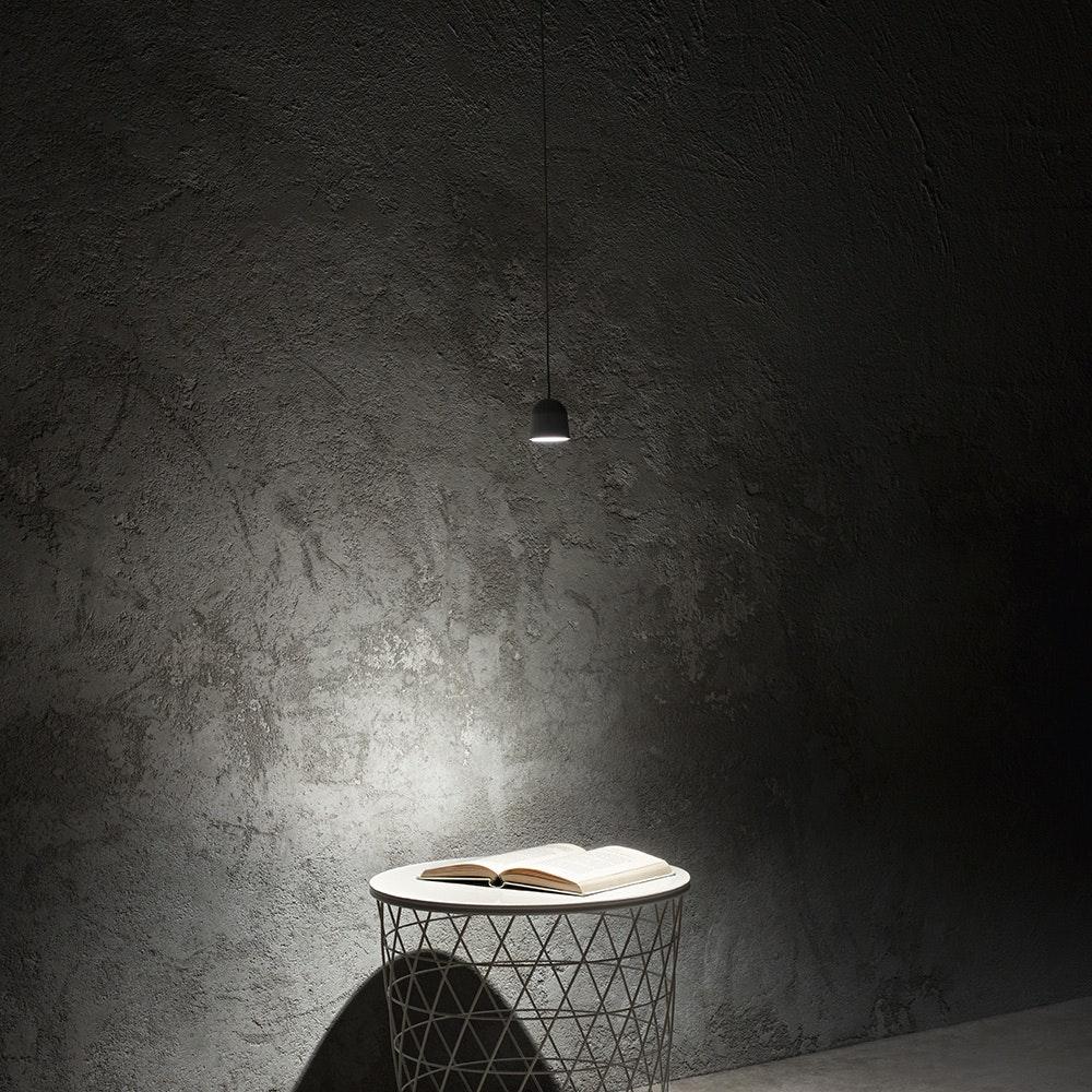 Linealight Minion P1 LED-Pendelleuchte