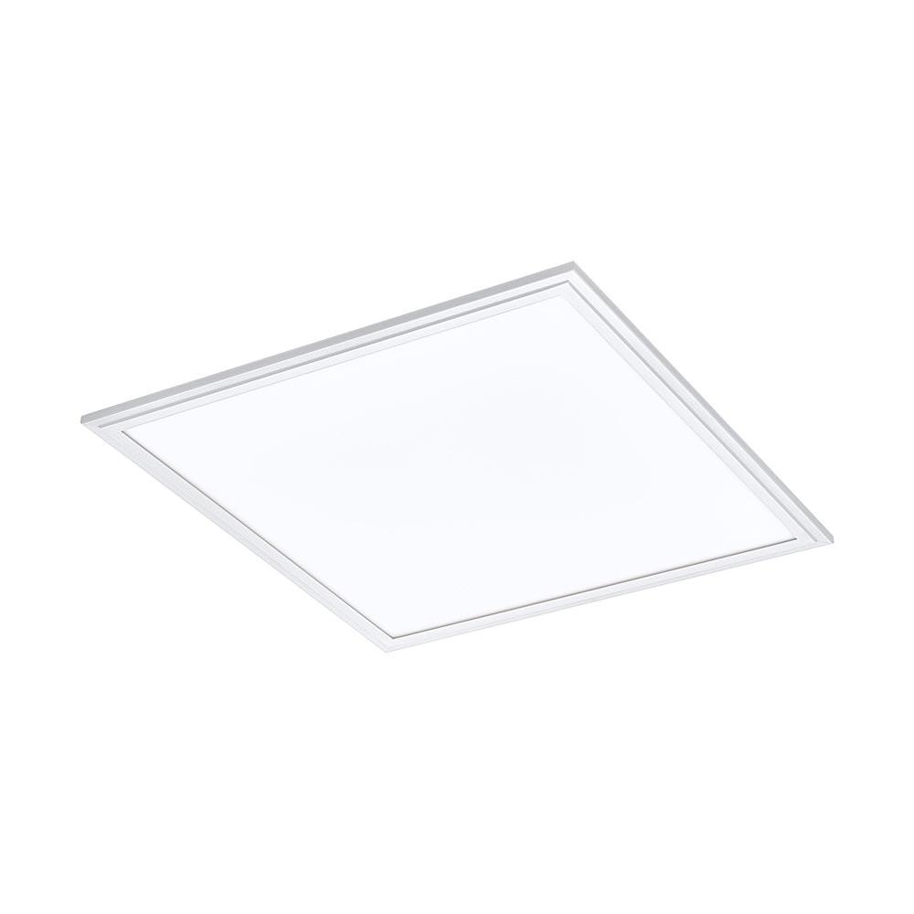 Connect LED Panel 45x45cm 2500lm RGB+CCT 2