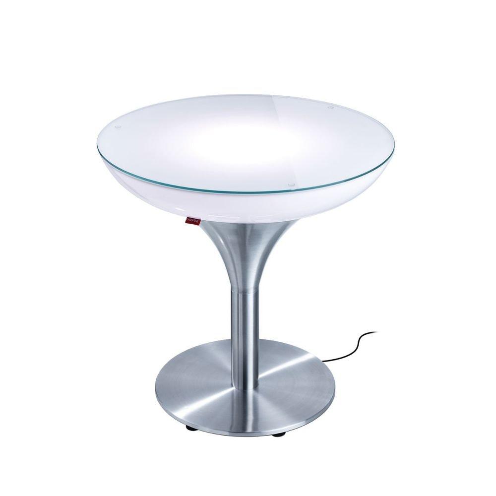 Moree Lounge M 55 Outdoor Tisch 1