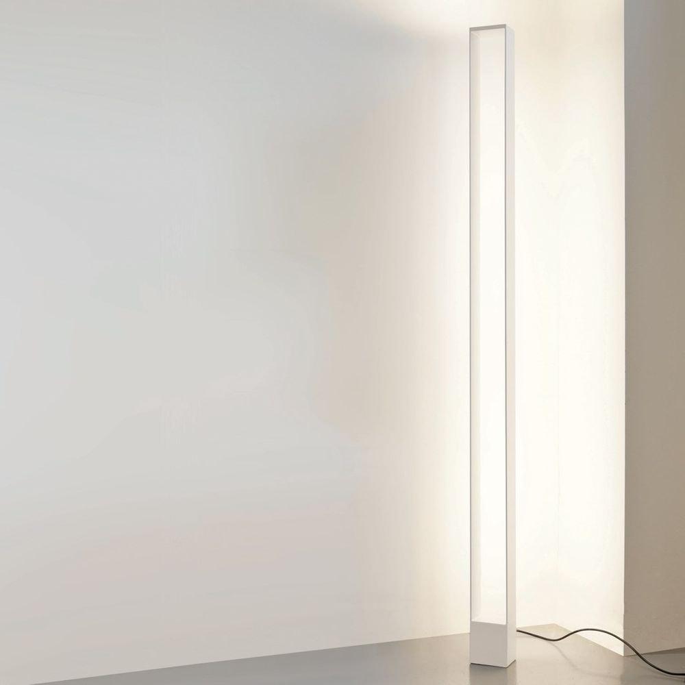 Nemo Tru LED Stehlampe mit Doppeldimmer thumbnail 4