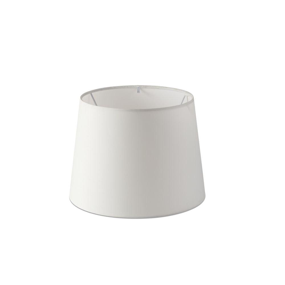Savoy Lampenschirm für Stehlampe thumbnail 4