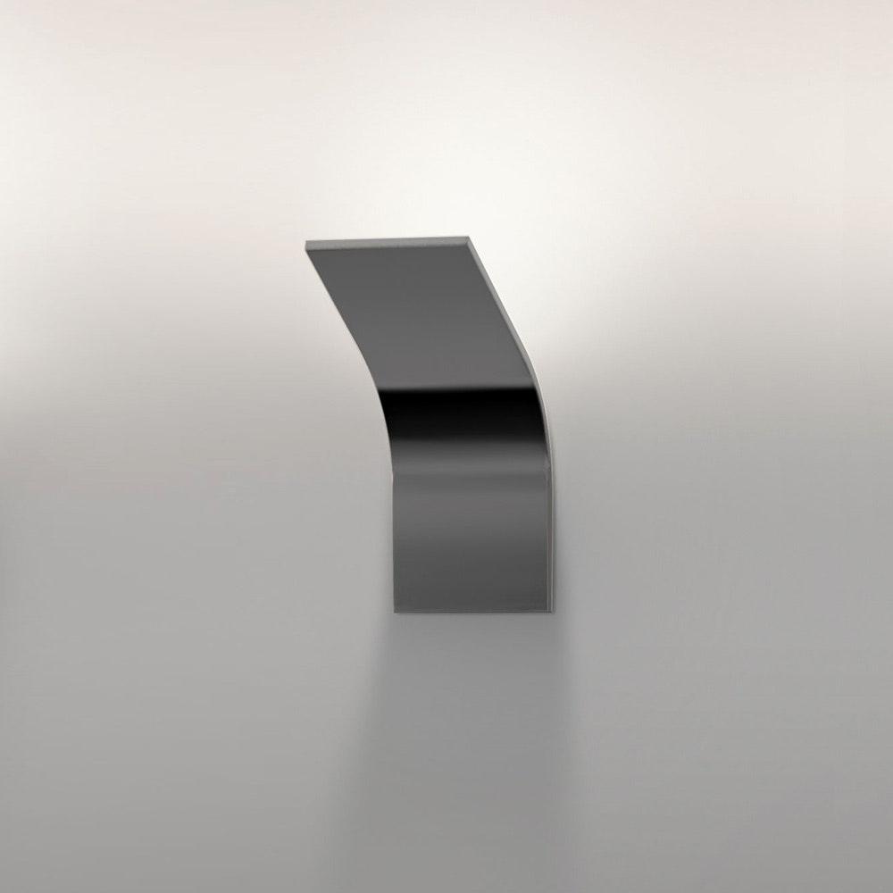 Panzeri App LED-Wandlampe indirekt thumbnail 6