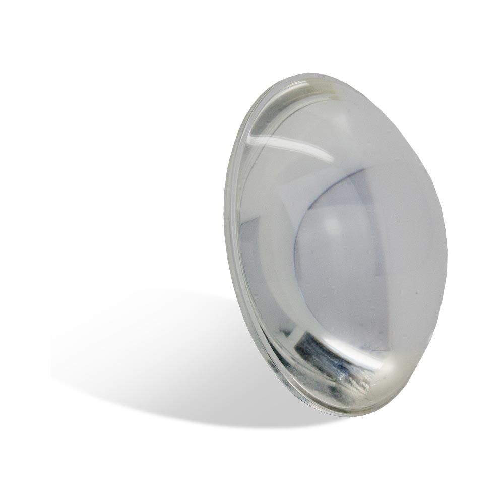 Top Light Linse/Glas für Puk Meg Maxx 1