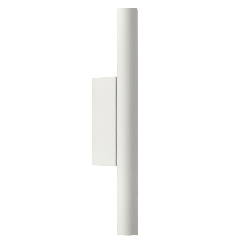 s.LUCE pro LED Wandlampe Crutch Up&Down Weiß 2