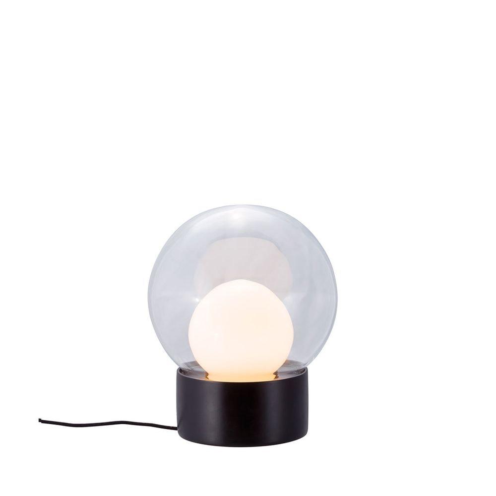Pulpo LED Tischleuchte Boule Small Ø 29cm 18