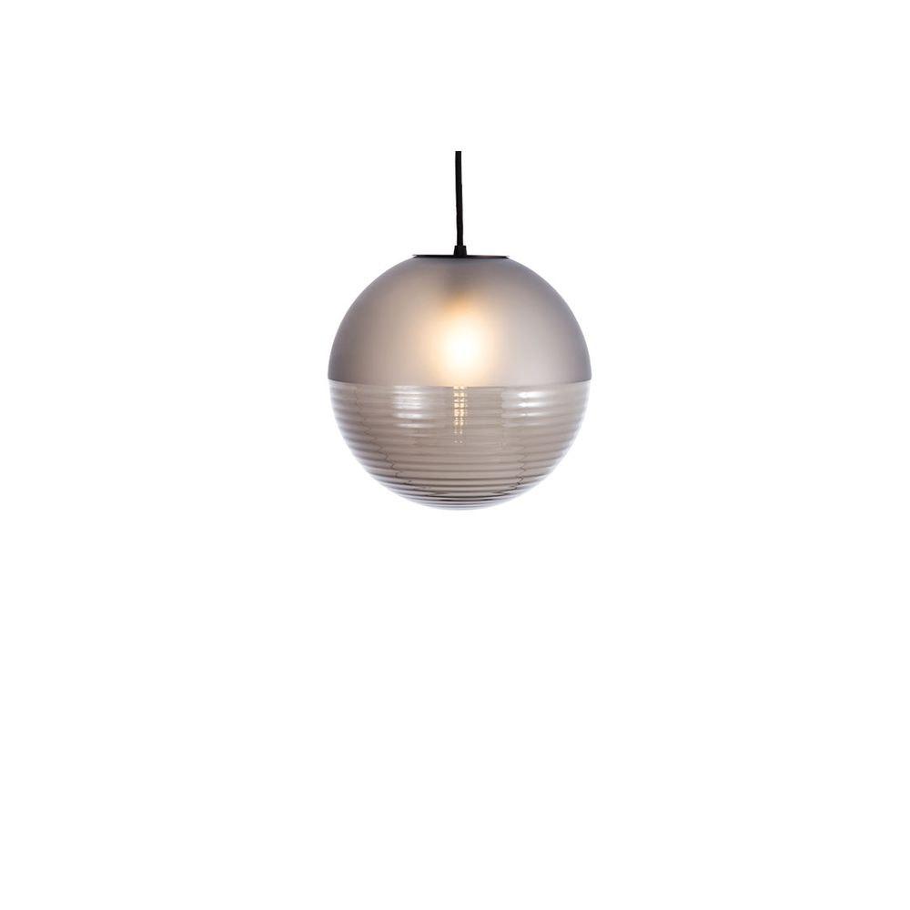 Pulpo LED Hängeleuchte Stellar Small Ø 23cm 2