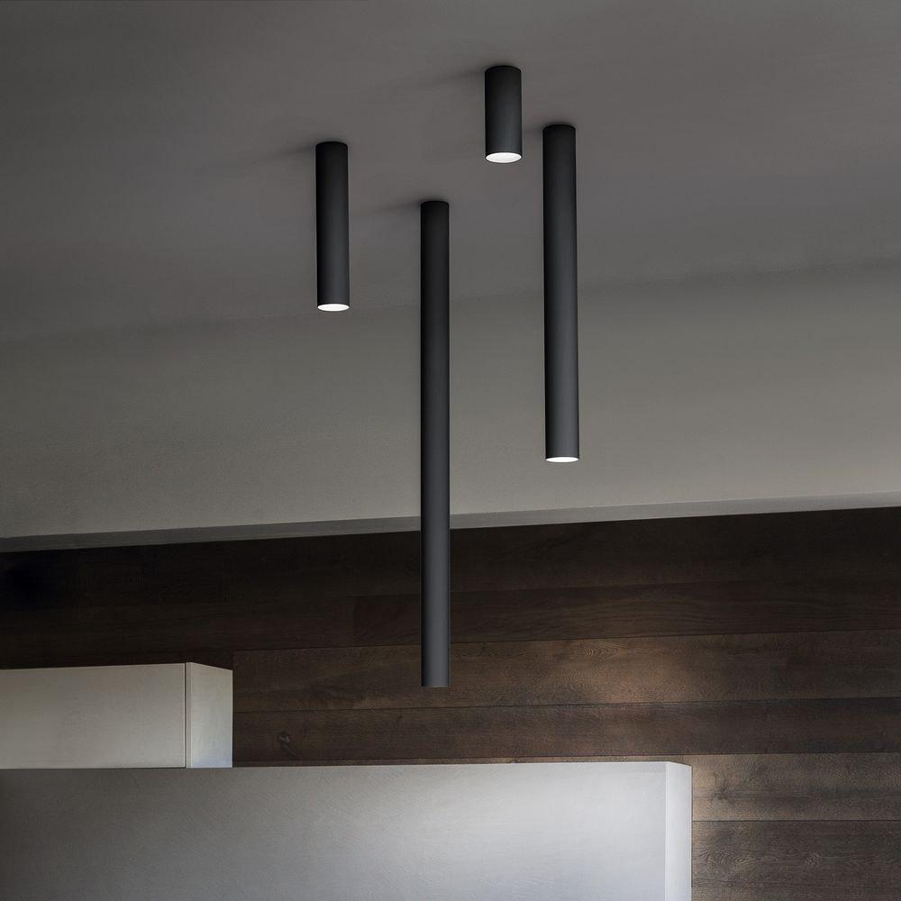 Studio Italia Design A-Tube Deckenlampe GU10 thumbnail 4