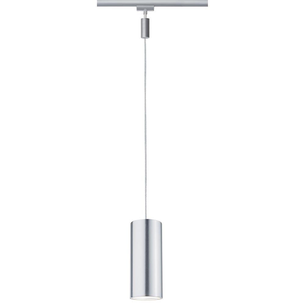 URail LED Pendel Barrel 6W 1