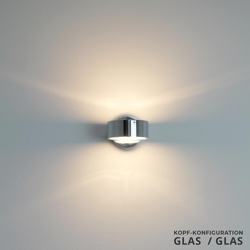 Top Light Linse/Glas für Puk thumbnail 6