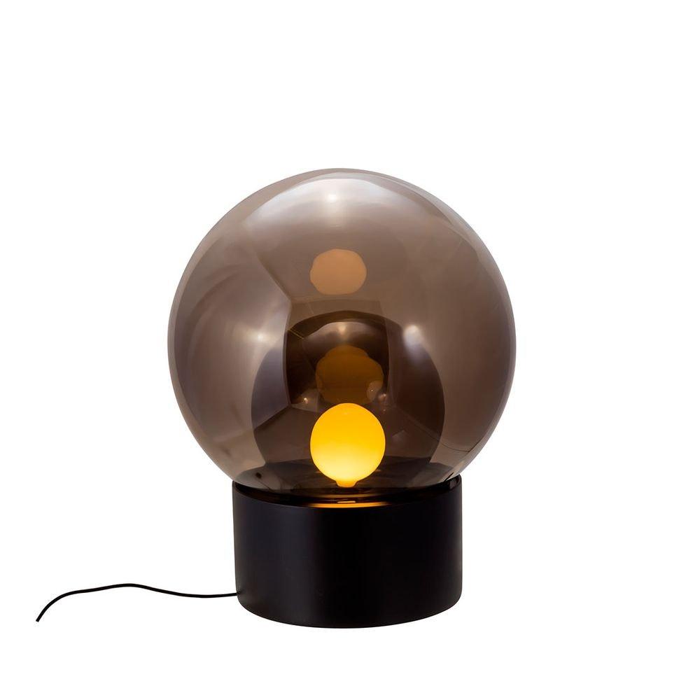 Pulpo LED Tischlampe Boule Medium Ø 58cm 14