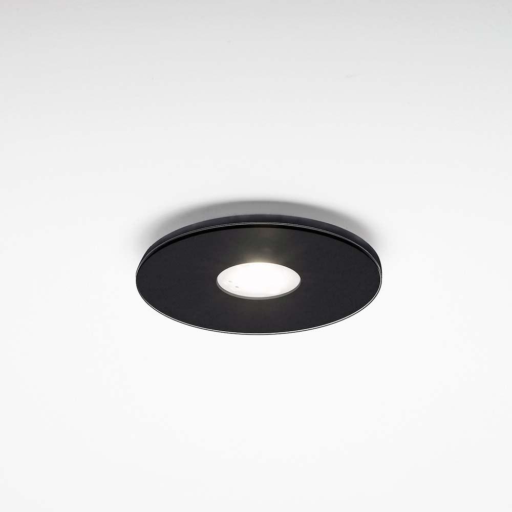 Casablanca LED-Einbauleuchte Tet ohne Linse 4