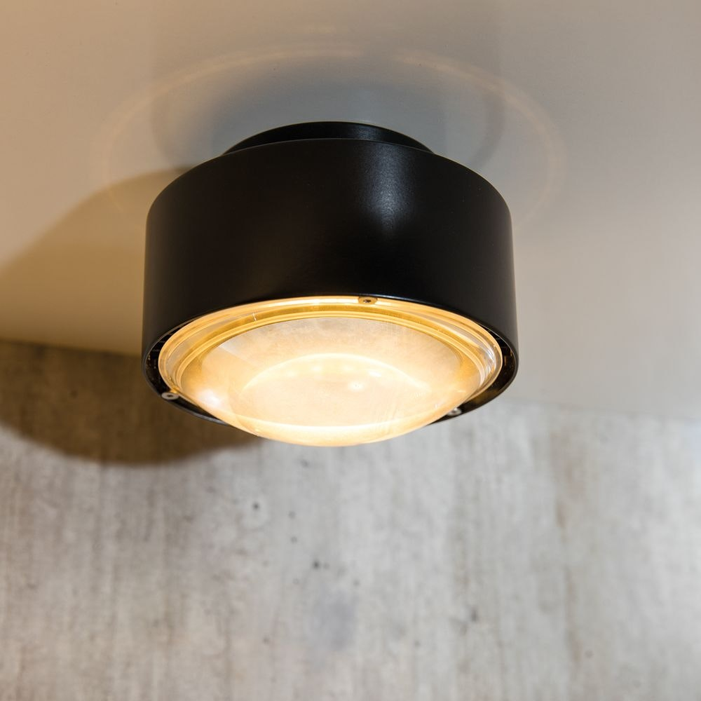 Top Light LED Deckenlampe Puk Maxx Plus thumbnail 4