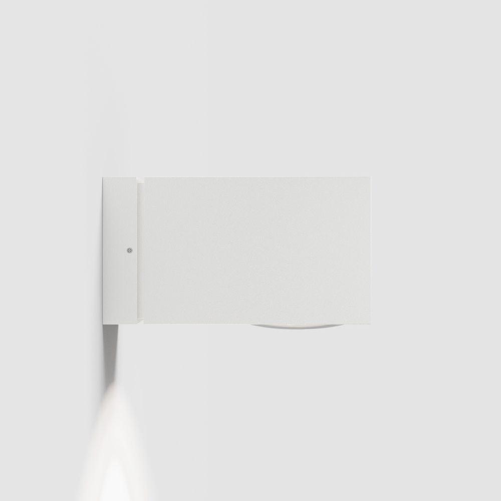 IP44.de Como Down LED-Außenwandlampe IP65 2