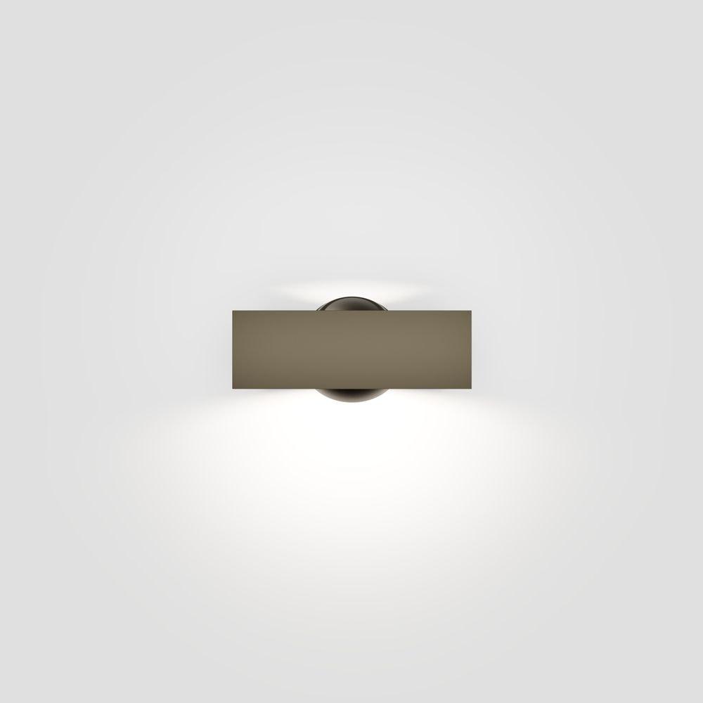 IP44.de Pip LED-Außenwandleuchte IP65 9