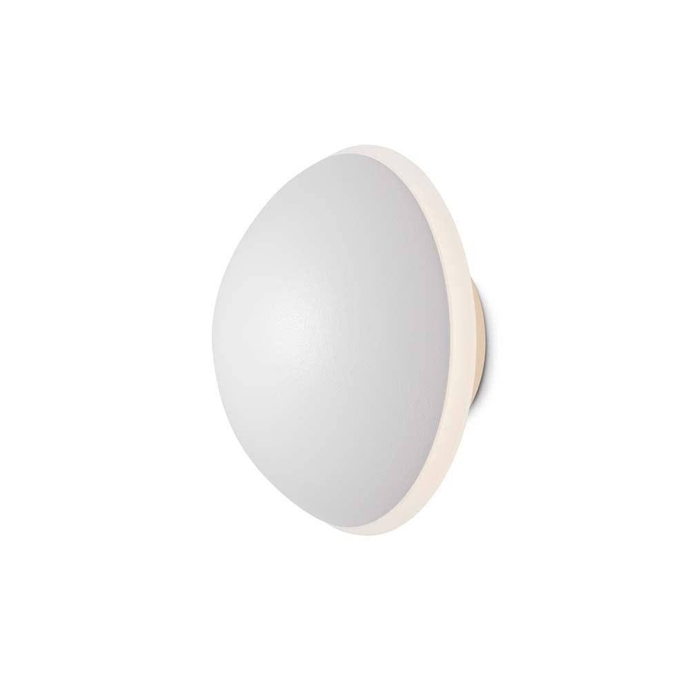 Oligo LED Wandleuchte & Deckenlampe Volana Weiß 2
