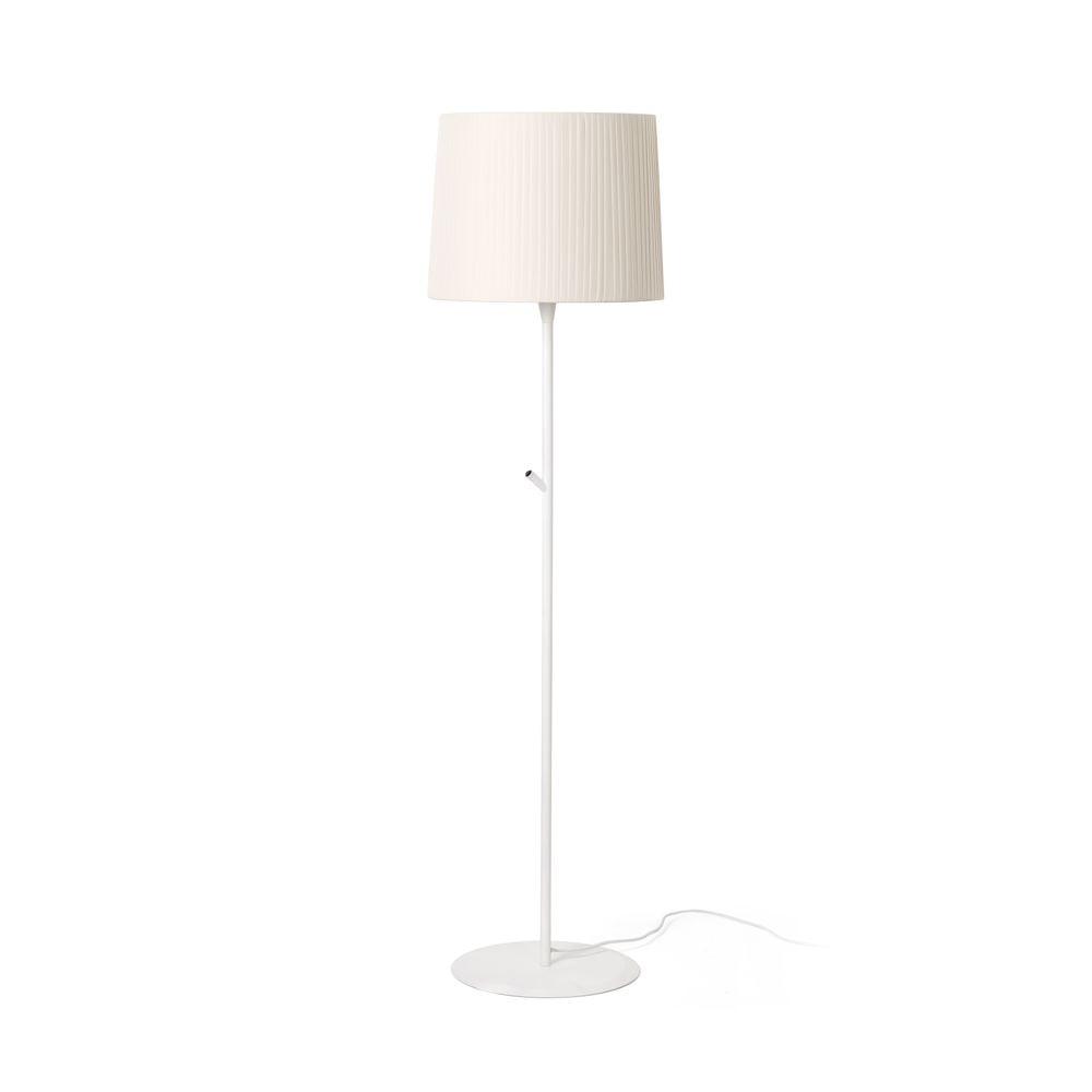 Mambo Stehlampe 123cm (ohne Schirm) 1