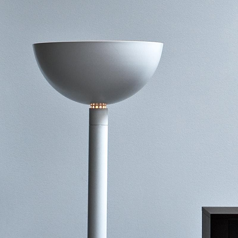 Nemo Am2Z Stehlampe klassisch von Albini  2