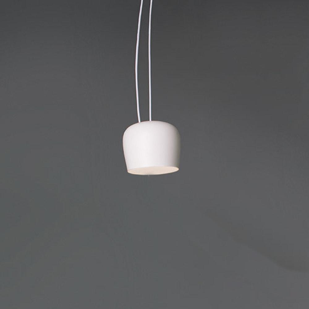 FLOS Aim small mehrfach LED-Pendelleuchte 7