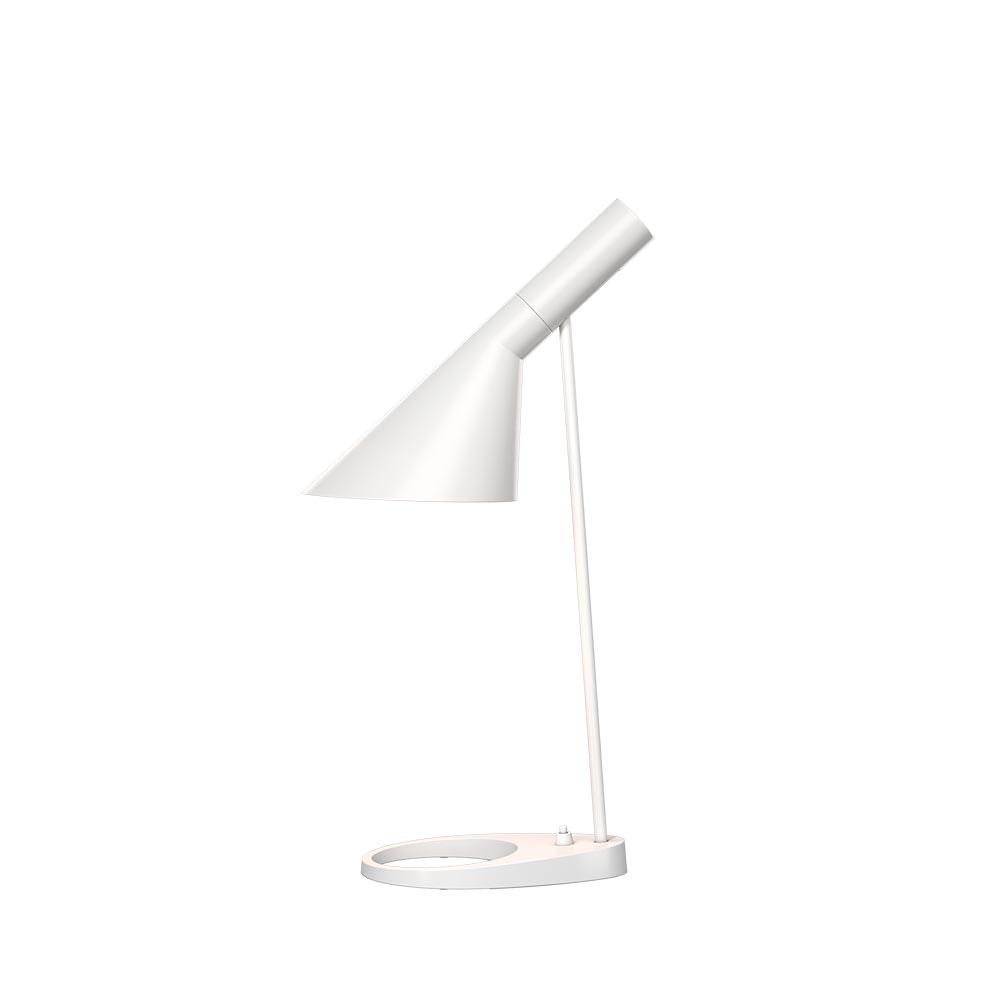 Louis Poulsen Tischlampe AJ Mini 11