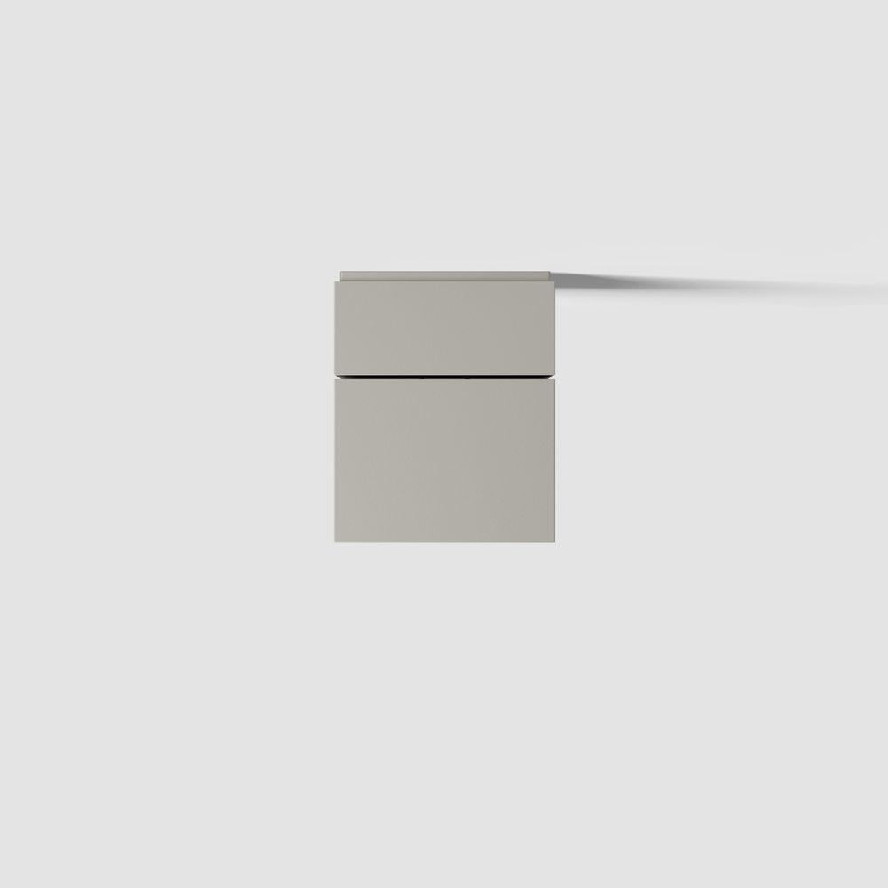 IP44.de LED Außen-Deckenleuchte Pro S IP65 thumbnail 4
