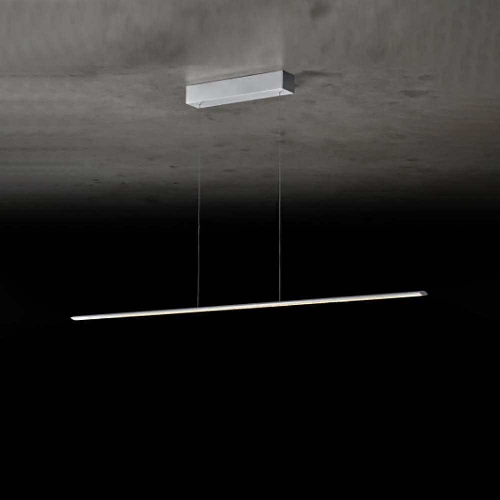 Holtkötter LED-Hängeleuchte Epsilon RR 4