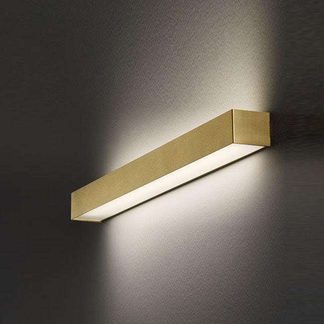 Panzeri Toy Wandlampe LED Up&Down 25cm thumbnail 5