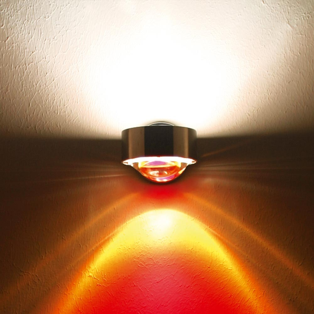 Top Light Farbfilter für Puk Meg Maxx 1