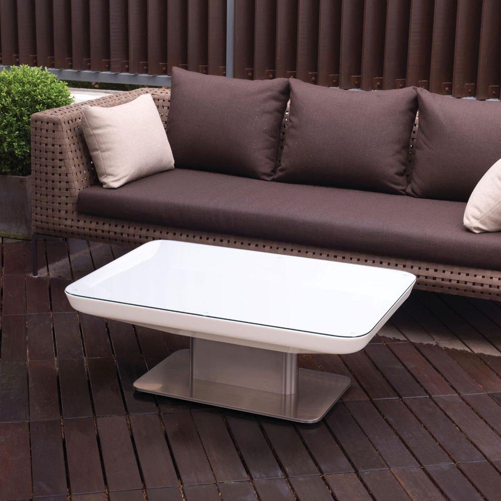 Moree Studio 45 Outdoor Tisch (S14d)