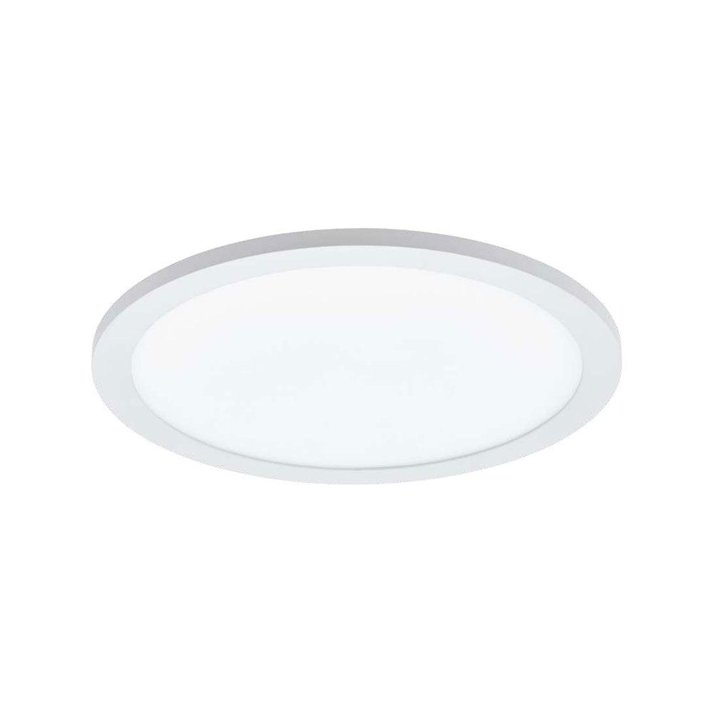 LED Panel Sarsina-A Ø 45cm