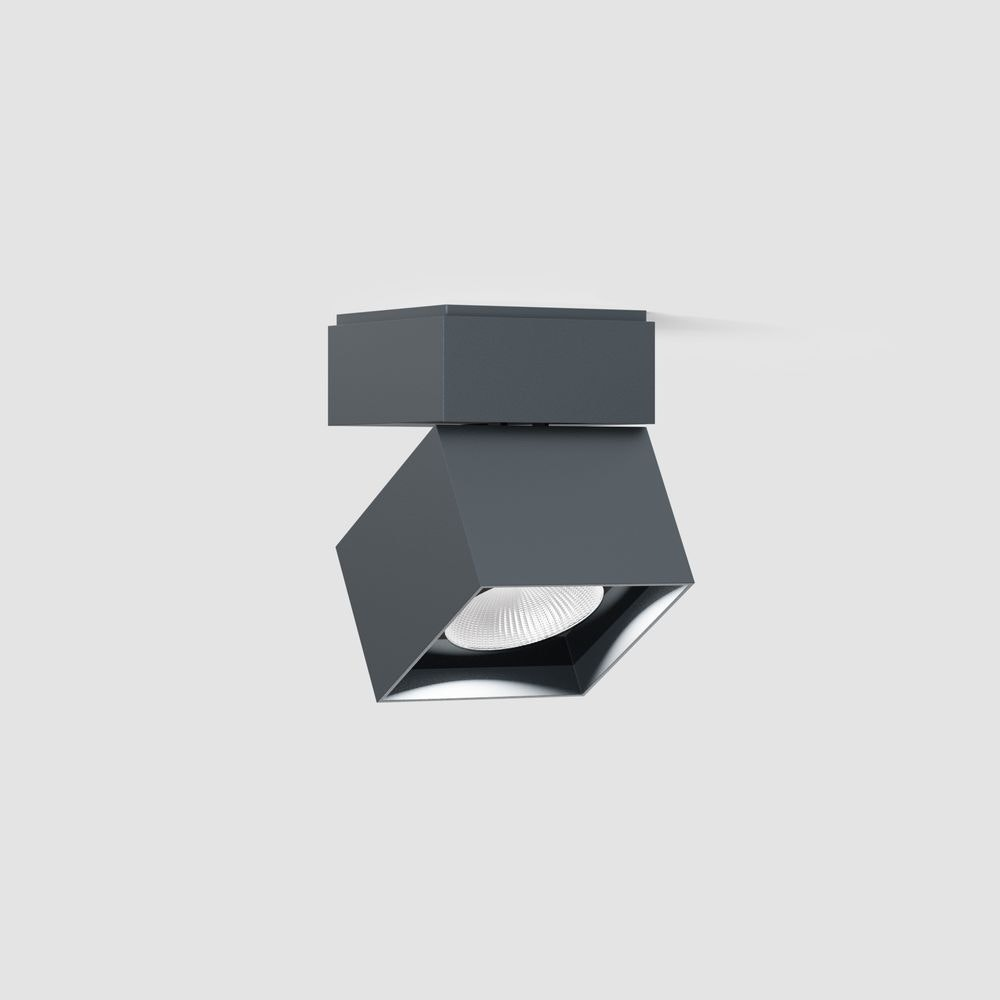 IP44.de LED Außen-Deckenleuchte Pro S IP65 2