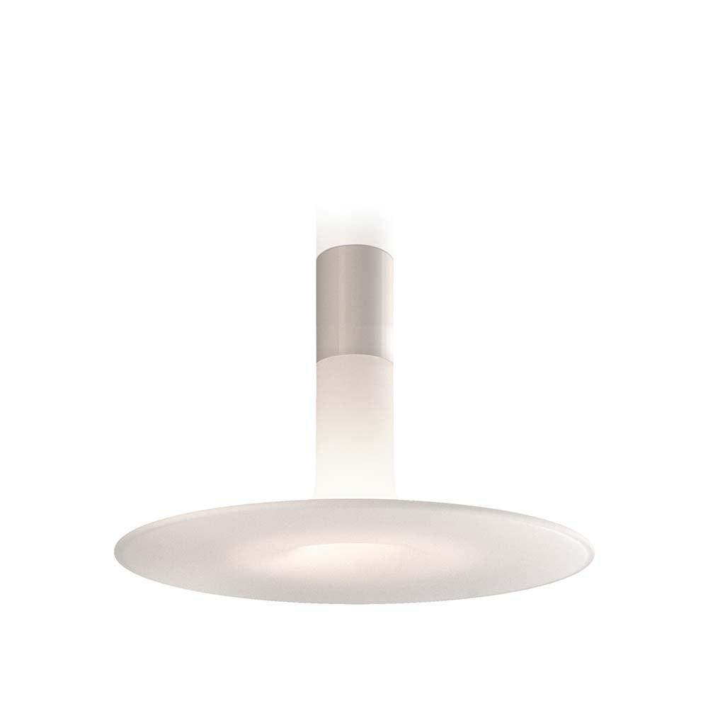 Kundalini Deckenlampe Louis 34cm 1