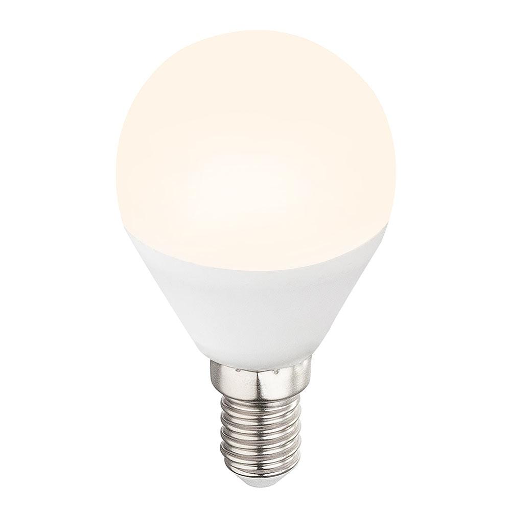 E14 LED Leuchtmittel 3W 220lm 3000K