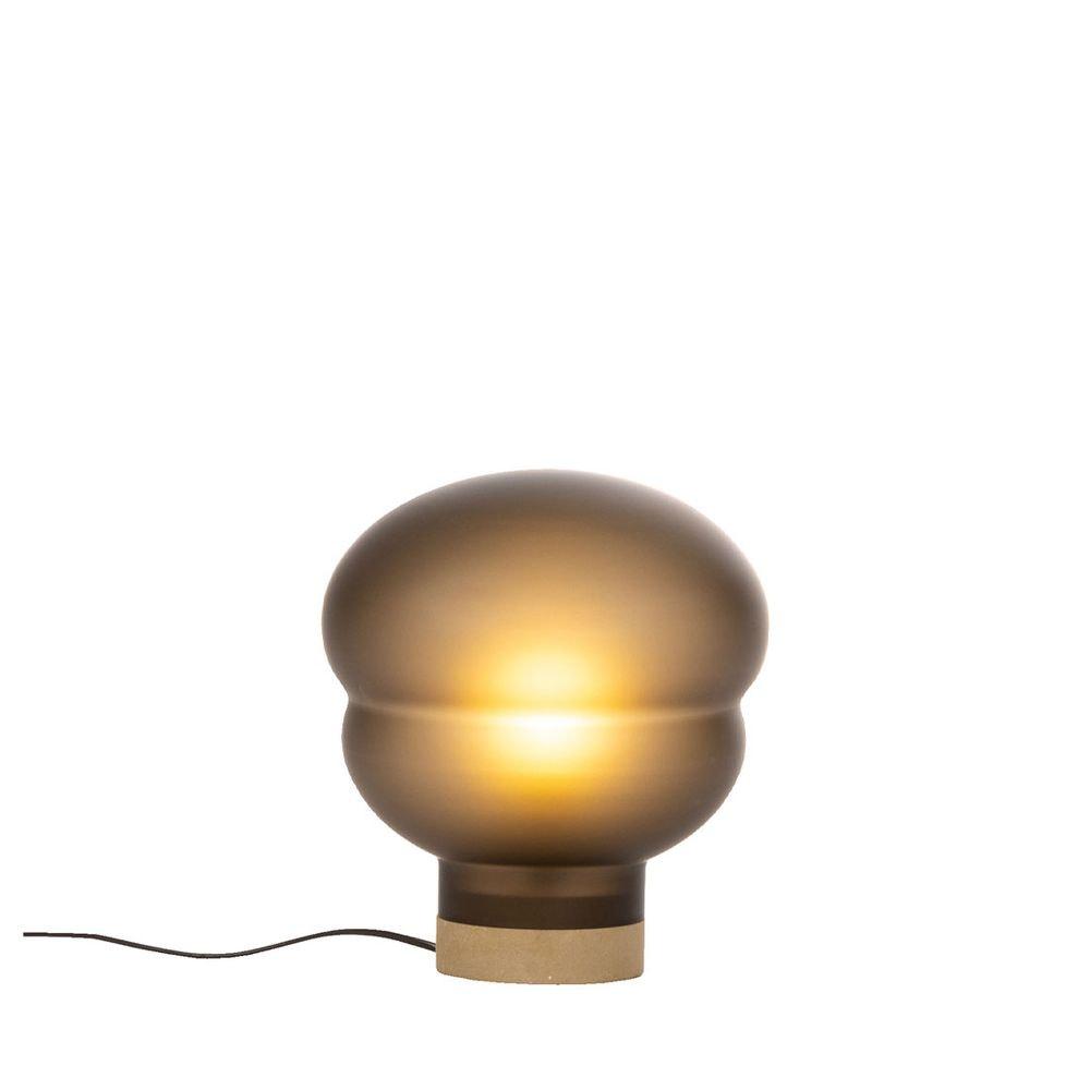 Pulpo LED Tischlampe Kumo Small Ø 2cm 2