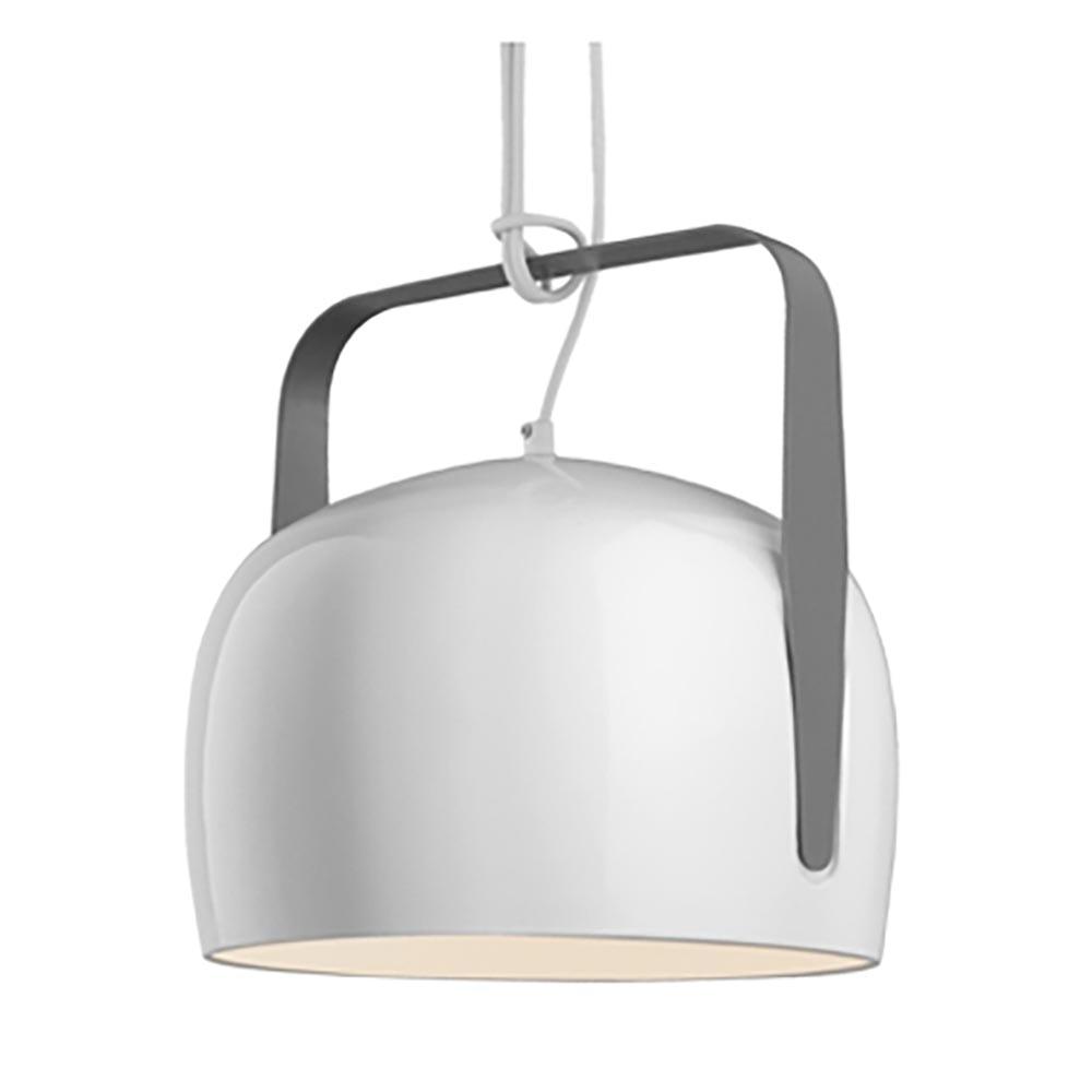 Karman Bag LED Hängeleuchte thumbnail 4
