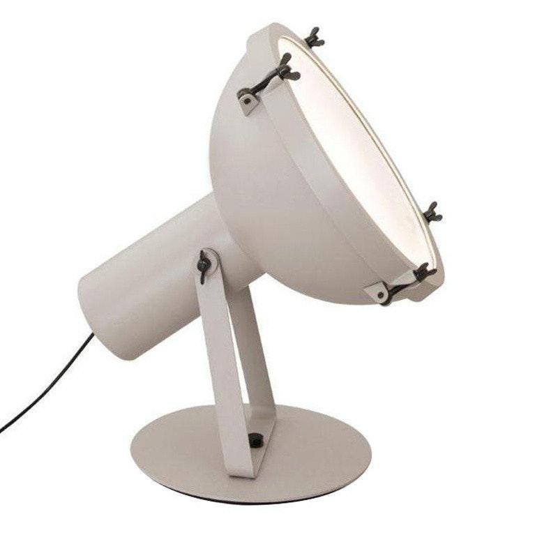 Nemo Projecteur 365 Stehlampe 1