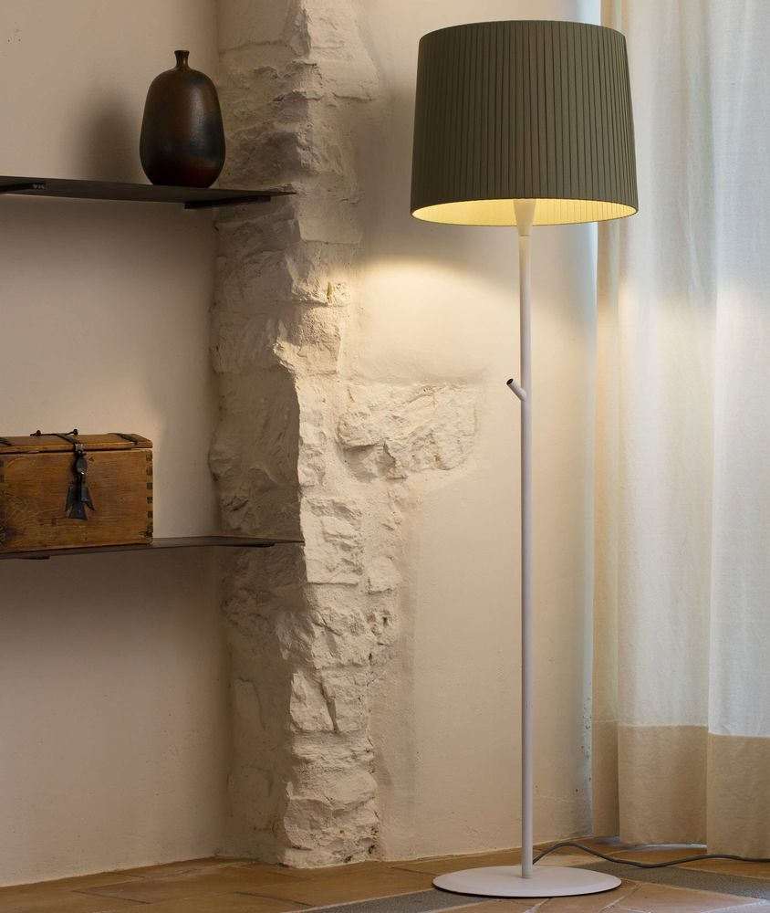 Mambo Stehlampe 123cm (ohne Schirm) thumbnail 3