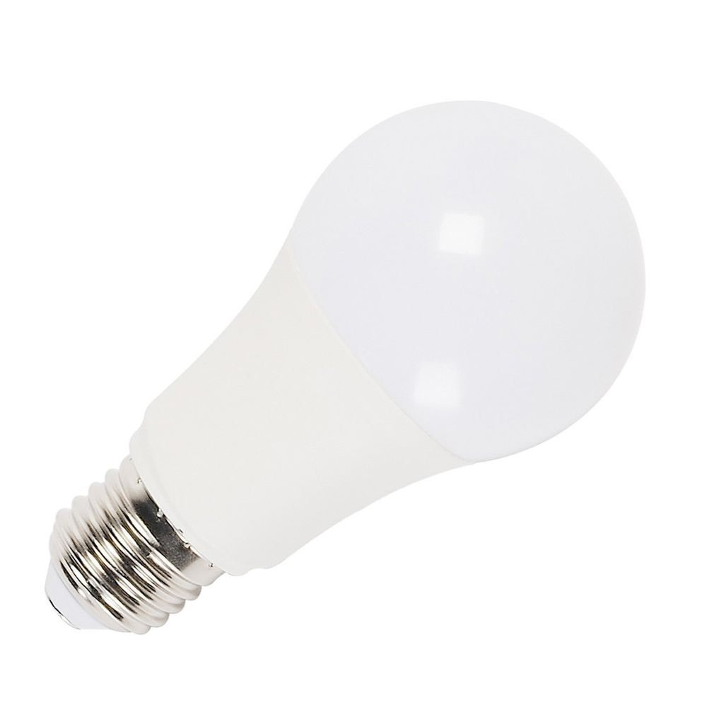 SLV Smart LED A60 dimmbar RGBW