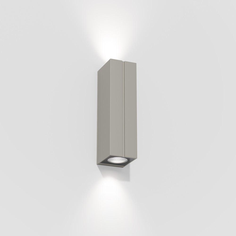 IP44.de Cut LED-Außenwandleuchte IP65 2