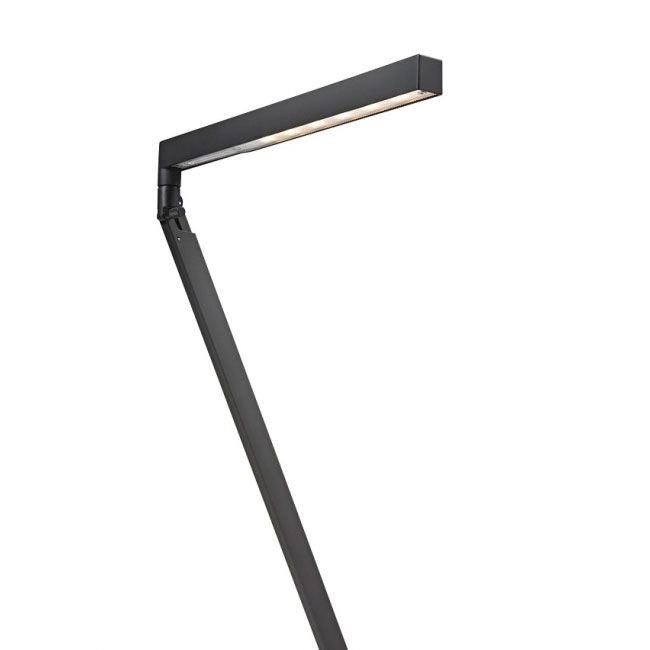 Luceplan Bap LED Tisch-Büroleuchte (Körper) Dimmbar 2700K 1