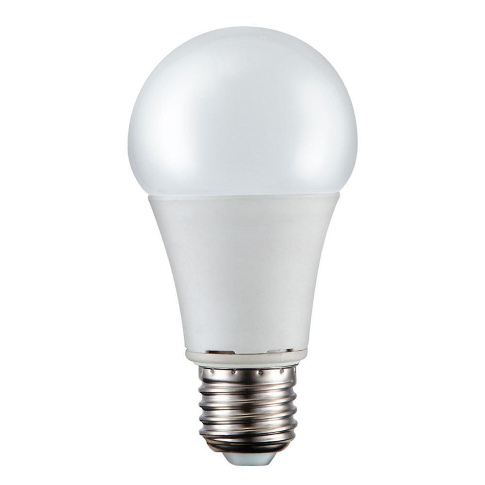 E27 LED-Glühbirne Dimmbar 810lm 10W Warmweiß 1