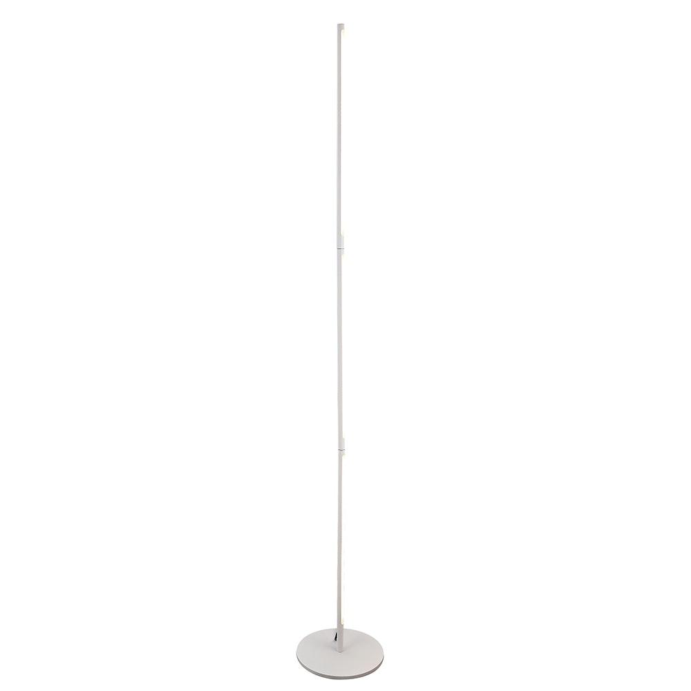 Mantra Torch LED-Stehleuchte 2