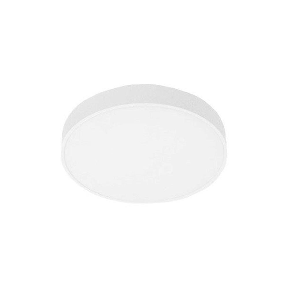 Licht-Trend Rondo LED-Deckenleuchte Highpower 10