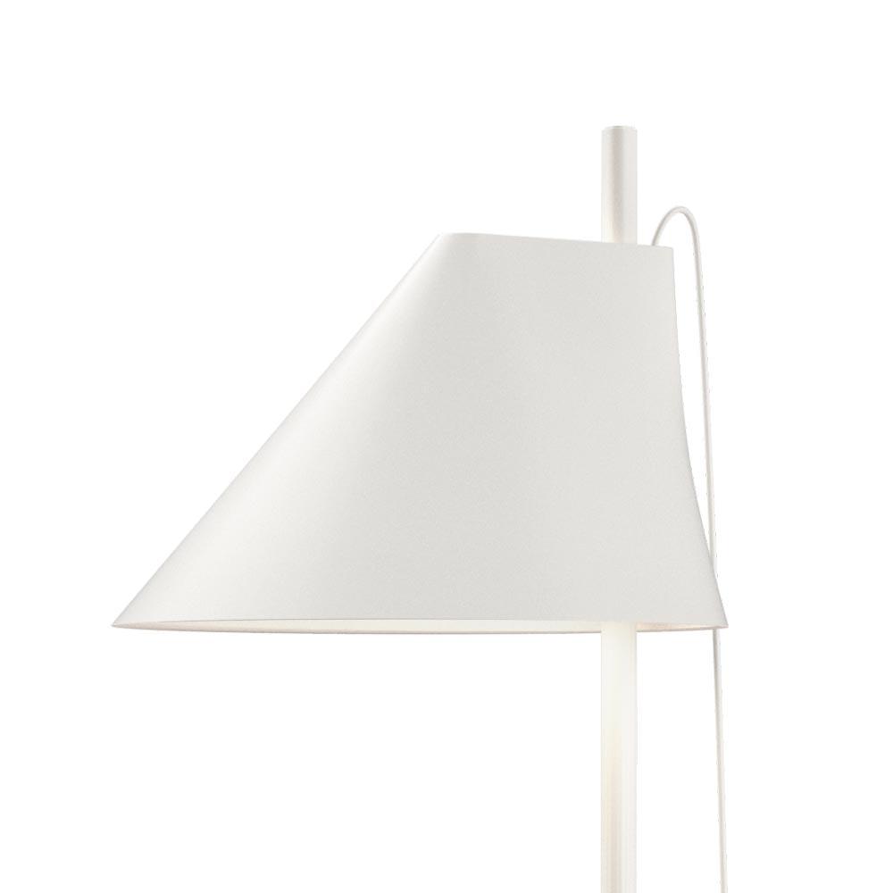 Louis Poulsen LED Tischlampe Yuh 10