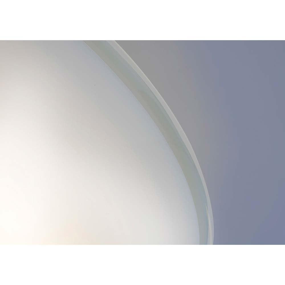 LED Deckenleuchte Q-Arktis RGB+CCT 3