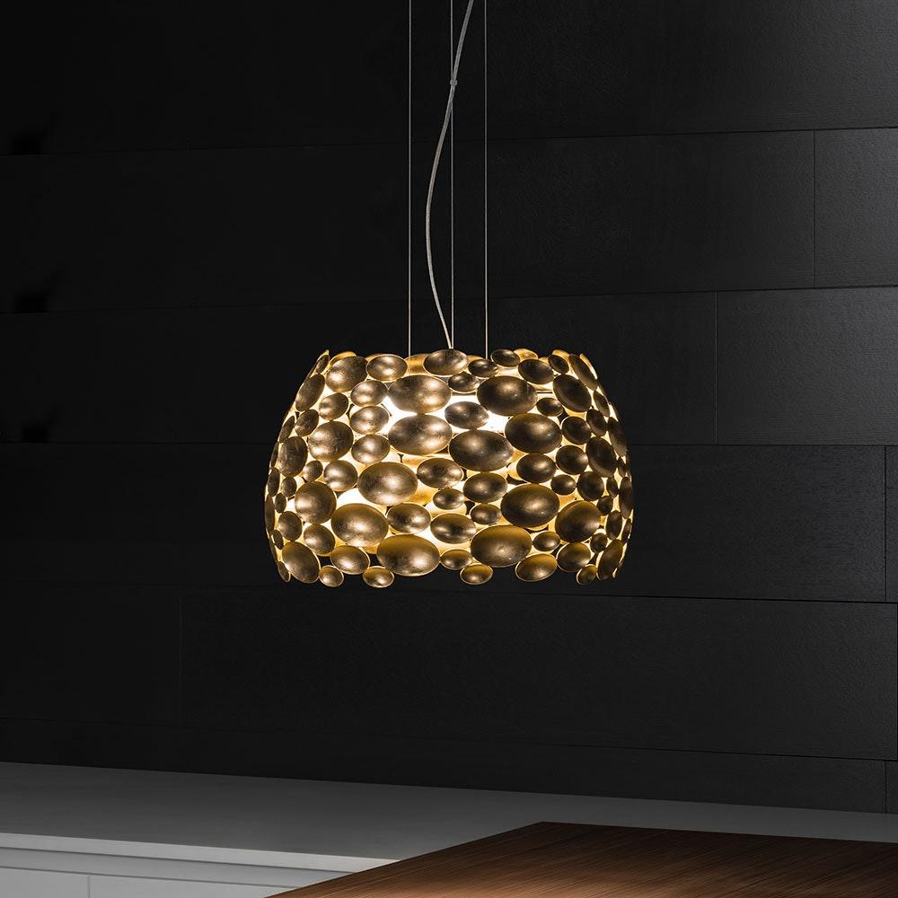 Terzani Anish LED Hängelampe 2
